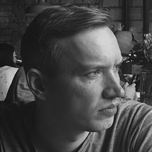 Evgeniy Khapugin_speaker