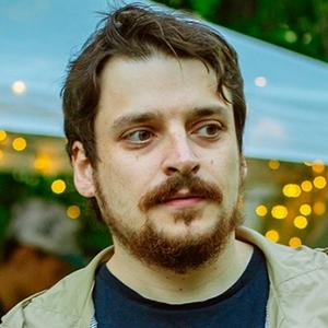 Gregory_Ivanov
