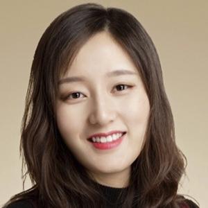 JingxianMa_speaker