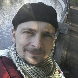 Maksim_Tiganov