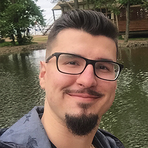NikitaKandybin_speaker