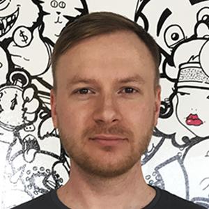 Pavel_Korbut_speaker