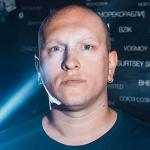 Salnikov