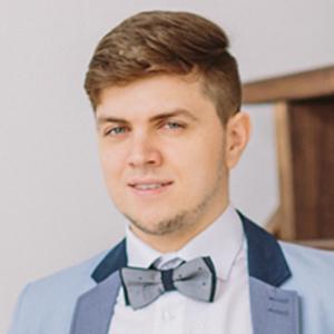 Vsevolod_Kotovich