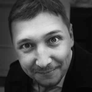 Aleksander Filippov