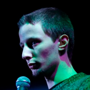 Aleksandr Odaynik