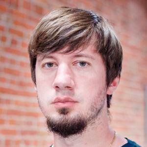Alexander Vetushinskiy