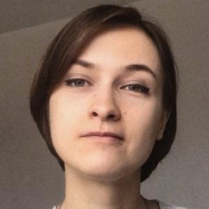 Anna Faryna
