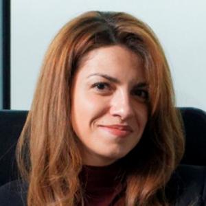 Mariela Tzvetanova