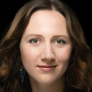 Sofia Chebanova