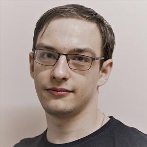 Vladimir Sankov
