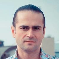 Sergey Galyonkin