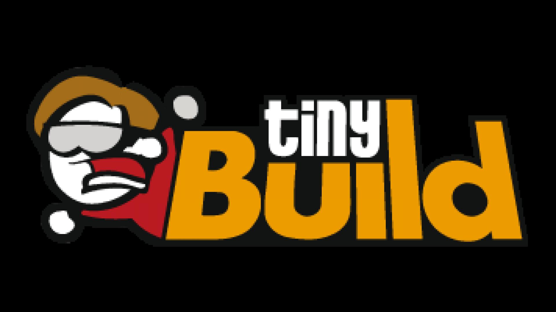 tinybuild_logo_2