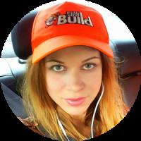 yulia_speakers