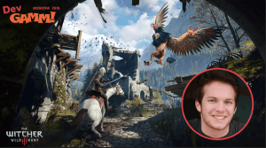How The World of The Witcher 3 Was Created: Quest Design