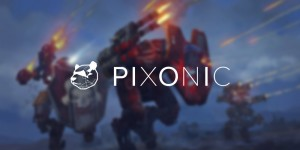 Pixonic is looking for game designers